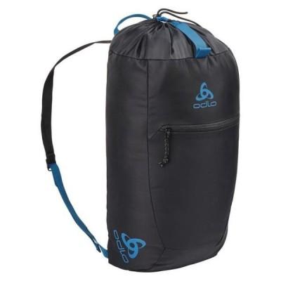 オドロ 共用 バッグ&バックパック バックパック odlo sportsbag-active-16l