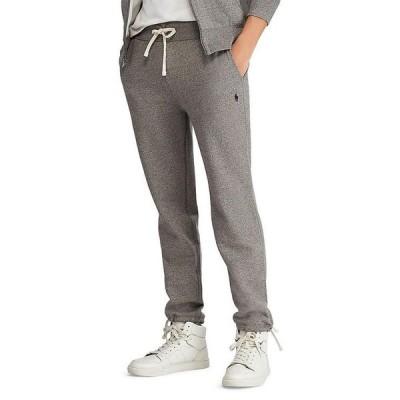 ラルフローレン メンズ カジュアルパンツ ボトムス Classic Fleece Drawstring Pants