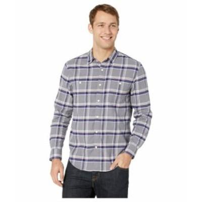 Lucky Brand ラッキーブランド 服 一般 Mason Workwear Shirt