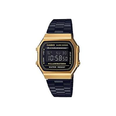 (未使用並行輸入)【並行輸入品】カシオ CASIO 腕時計 時計 チープカシオ チプカシ デジタル