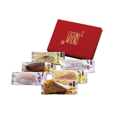 漬魚三彩 ギフト 粕漬け 西京漬け 味噌漬け 油漬け カジキマグロ キハダマグロ さわら TUS30S お取り寄せ お土産 ギフト プレゼント 特産品 名物商品 おすすめ