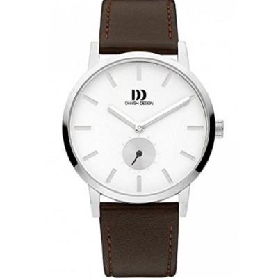 ダニッシュデザイン 腕時計 メンズウォッチ Danish Design Watch Stainless Steel IQ29Q1219