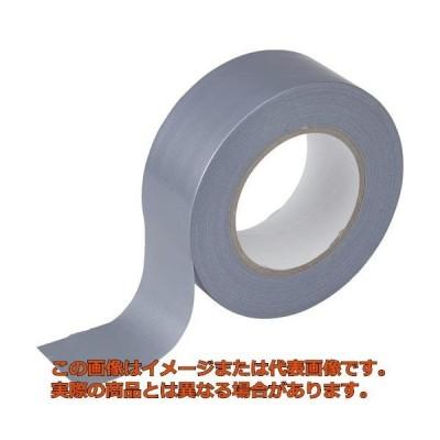 TRUSCO ダクトテープ 48mm×10m TDT4810