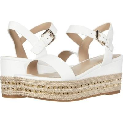 アルド ALDO レディース サンダル・ミュール シューズ・靴 Mauma Other White