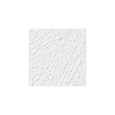 サンゲツ 壁紙 ファイン FE6167 92cm 1m長 糊なし