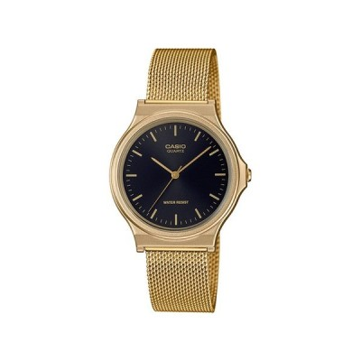 腕時計 CASIO STANDARD / MQ-24MG-1EJF