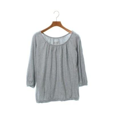 pyjama clothing ピジャマクロージング Tシャツ・カットソー レディース