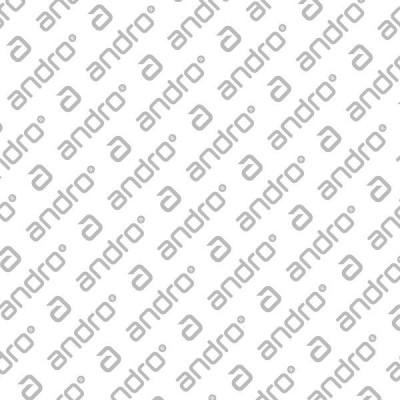アンドロ ANDRO ajc0052 アンドロ ネンチャクホゴシート ツー ANDRO 粘着保護シート2