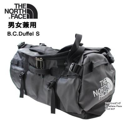 ザ・ノース・フェイス バッグ リュック BASE CAMP DUFFEL-S T93ETOJK3-OS TNF BLACK THE NORTH FACE 2WAY リュックサック ボストン ジム  ag-913800
