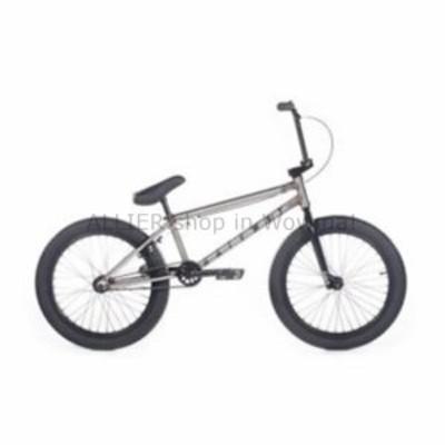 BMX 2019 CULT CREW GATEWAY JR 20行完全BMX自転車20インチS&M;フィット  2019 CULT