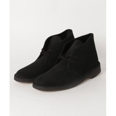 REGAL FOOT COMMUNITY / クラークスオリジナルズ/メンズ Desert Boot デザートブーツ MEN シューズ > ブーツ