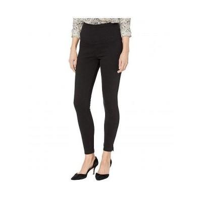 Lysse リセ レディース 女性用 ファッション ジーンズ デニム Denim Skinny - Black