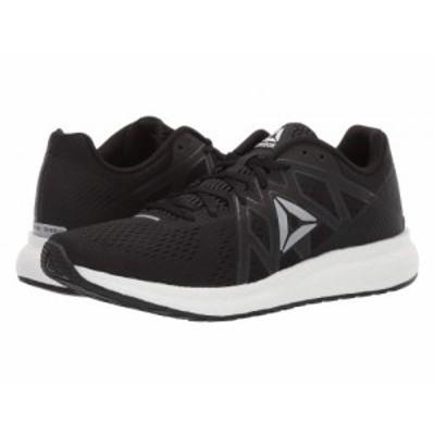Reebok リーボック メンズ 男性用 シューズ 靴 スニーカー 運動靴 Forever Floatride Energy Black/White/Pure Silver【送料無料】