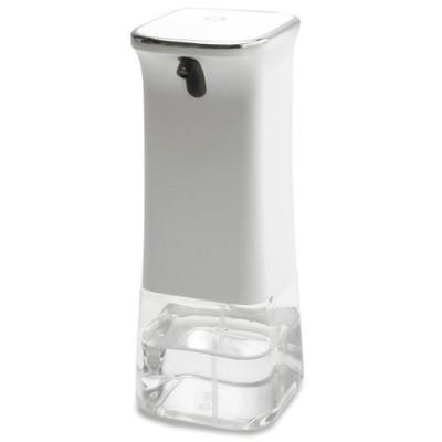 全自動除菌スプレー ディスペンサー 液体タイプ (1個)