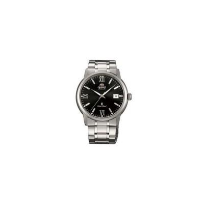 オリエント時計 WV0531ER ワールドステージコレクション