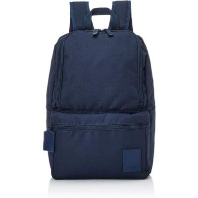 [サムソナイト] ディーカル バックパック HL531002 ネイビー/ブルー
