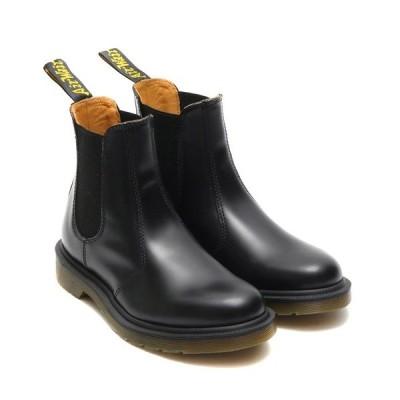 ブーツ Dr.Martens ドクターマーチン 2976 チェルシー ブーツ / 2976 CHELSEA BOOT 10297001