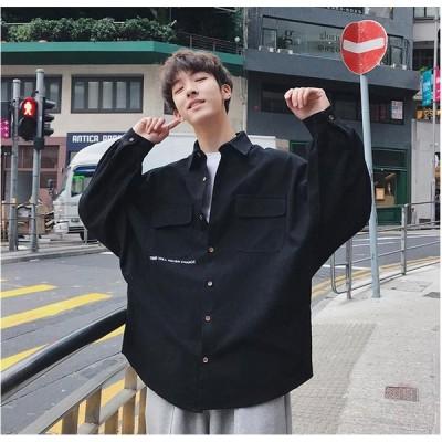 【クーポン使用可能】 2020  新作 春 長袖  メンズ 韓国 コート 短いスタイル 男の子ファッション