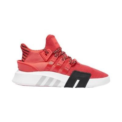 (取寄)アディダス メンズ スニーカー シューズ  オリジナルス EQT バスケットボール ADV  Men's Shoes adidas Originals EQT Basketball ADV  Real Coral