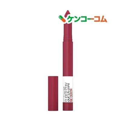 メイベリン SPステイ インク クレヨン 75 ( 1.2g )/ メイベリン