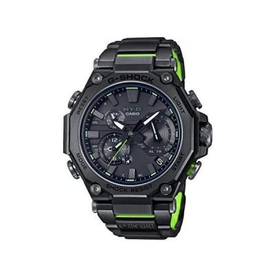 [カシオ] 腕時計 ジーショック SUNKUANZコラボレーションモデル MT-G Bluetooth 搭載 電波ソーラー