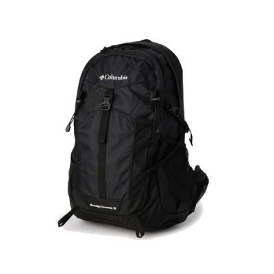 コロンビア Columbia ブルーリッジマウンテン30Lバックパック 登山 アウトドア トレイル バックパック リュック バッグ【191013】