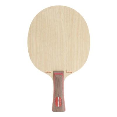 STIGA卓球ラケット オールラウンド エボリューション 1051-35 FLA
