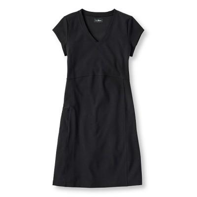 フィットネス・ドレス