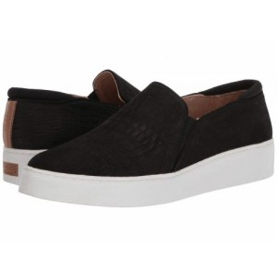 Dr. Scholls ドクターショール レディース 女性用 シューズ 靴 スニーカー 運動靴 Dazed Black【送料無料】