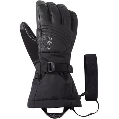 アウトドアリサーチ レディース 手袋 アクセサリー Revolution Sensor Glove