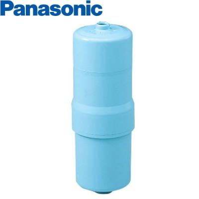 Panasonic パナソニック アルカリイオン整水器 交換用カートリッジ TK7815C1
