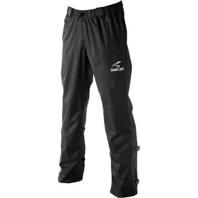 シャワーパス メンズ カジュアルパンツ ボトムス Showers Pass Men's Storm Pant