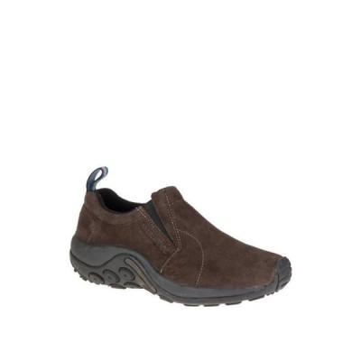 メレル メンズ スニーカー シューズ Jungle Moc Sneakers