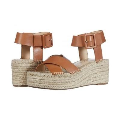 SOLE / SOCIETY レディース 女性用 シューズ 靴 ヒール Audrina - Cognac