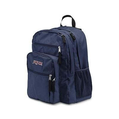 JanSport TDN7 Big Student Backpack 並行輸入品