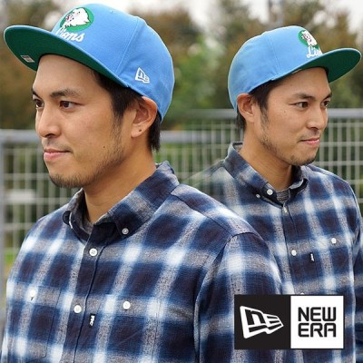 NEWERA ニューエラ キャップ NPB CLASSIC 59FIFTY 日本プロ野球 西武ライオンズ エアフォースブルー チームカラー CAP 11121862 12746970