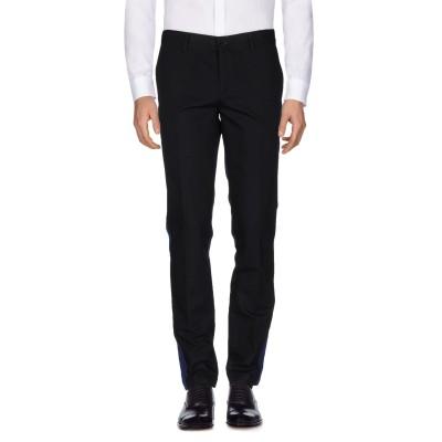 ジバンシィ GIVENCHY パンツ ブラック 29 コットン 100% パンツ