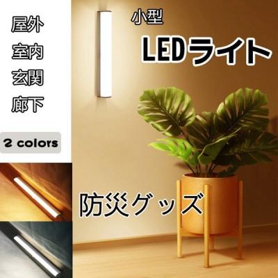 LEDライト 感知式 照明 人感 センサーライト ledセンサーライト 人感センサー ライト 屋外 室内 小型 玄関 クローゼット