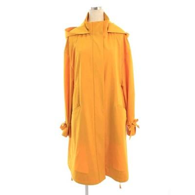 フォクシーニューヨーク コート 38423 Rainy Coat 40