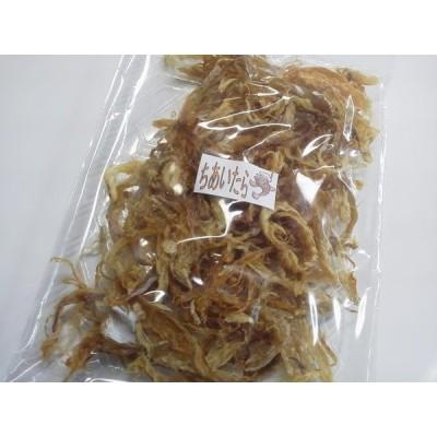 北海道真鱈使用!鱈スライス (110g)
