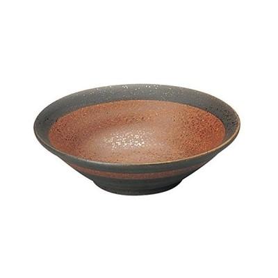 光洋陶器 夢路 鉢 3.5 53163059
