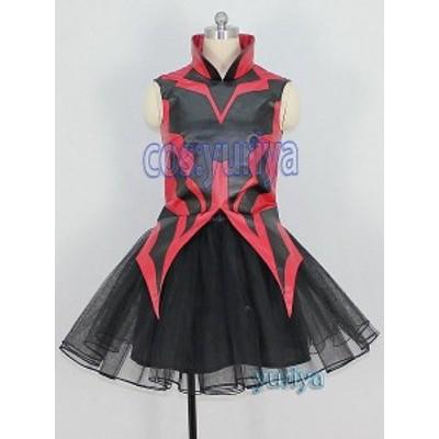 ウルトラマンベリアル ウルトラ怪獣 コスプレ衣装