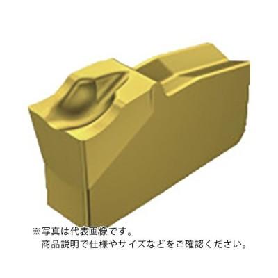 サンドビック T-Max Q-カット 突切り・溝入れチップ 235 (N151.2-300-5E  235) 【10個セット】 サンドビック(株)コロマントカンパニー