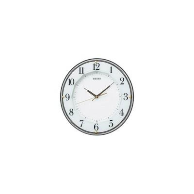 セイコー KX213B セイコー掛け時計