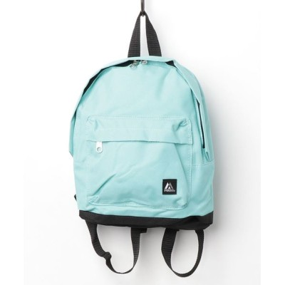 Wonder apartment / EVEREST  Backpack  リュックバッグ KIDS バッグ > バックパック/リュック