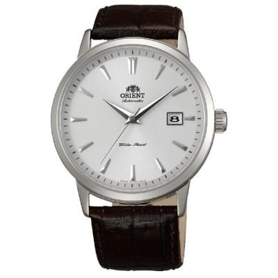 【送料無料】オリエント ORIENT メンズ腕時計 海外モデル AUTOMATIC オートマチック ER27007W