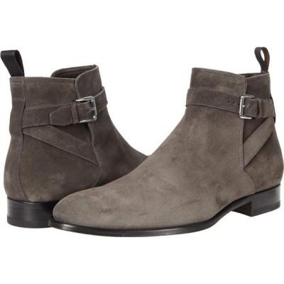 トゥーブートニューヨーク To Boot New York メンズ ブーツ シューズ・靴 Clarence Lavagna