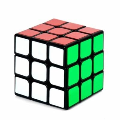 スピードキューブ 3×3×3 驚きのスムーズ感 立体パズル キューブ形パズル 競技用