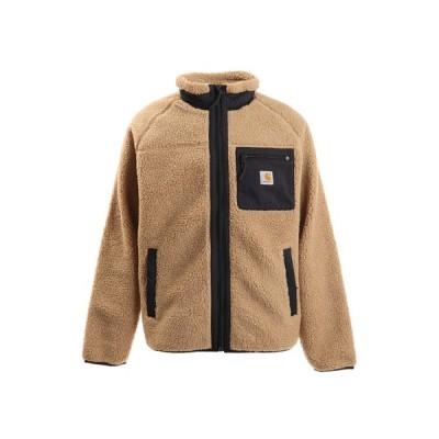 カーハート(CARHARTT) PRENTIS LINER フリースジャケット I02512007E0020F (メンズ)