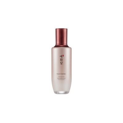 [THE FACE SHOP] エファダム千三輪自生エッセンス - 45ml / Yehwadam Heaven Grade Ginseng Rejuvenating Serum